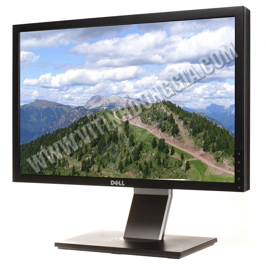LCD DELL ULTRASHARP U2209WA