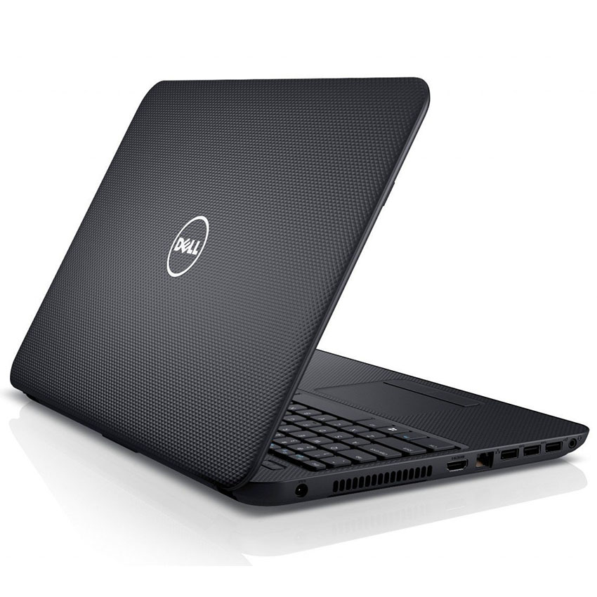 Dell Inspiron 3421 i5 3337U/4GB/250GB