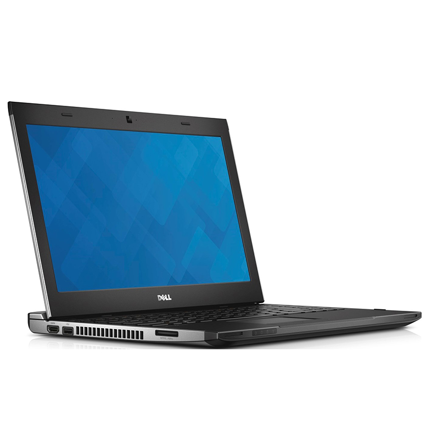 Dell Latitude 3330 i3 3217U/4GB/250GB