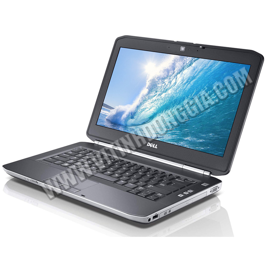 Dell Latitude E5420 i5 2415M/4GB/250GB