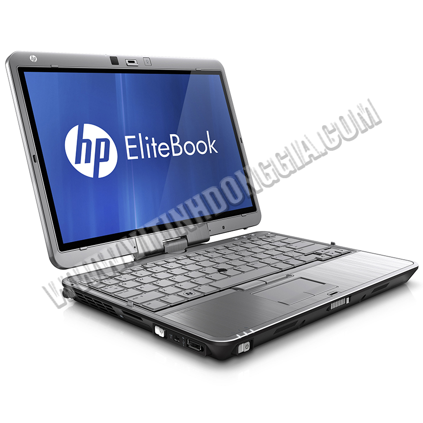 HP EliteBook 2740p i7 620M/4GB/160GB SSD