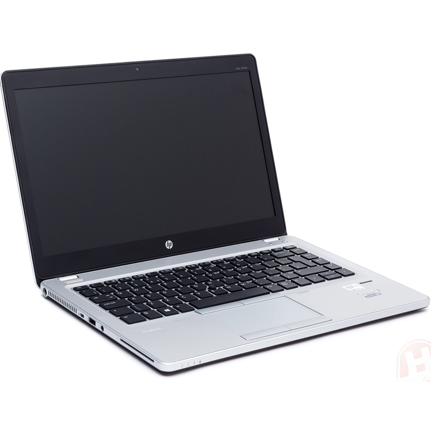 HP EliteBook Folio 9470M i5 3427U/4GB/320GB