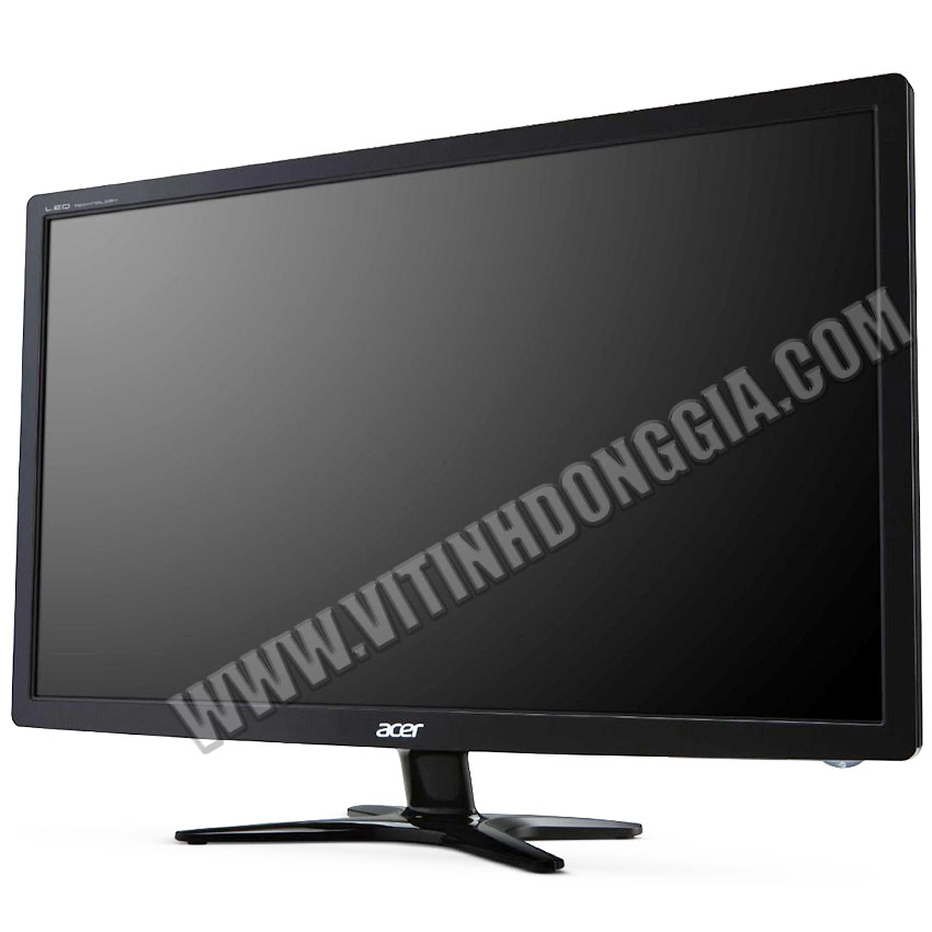 LCD Acer X243H Abmid