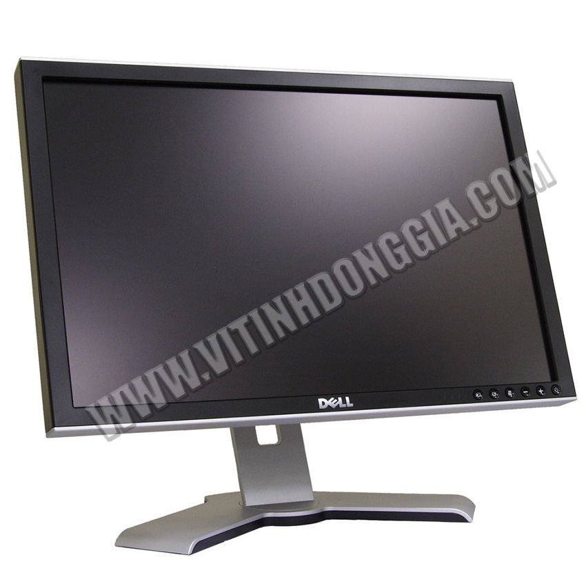 LCD Dell UltraSharp 2009WFP