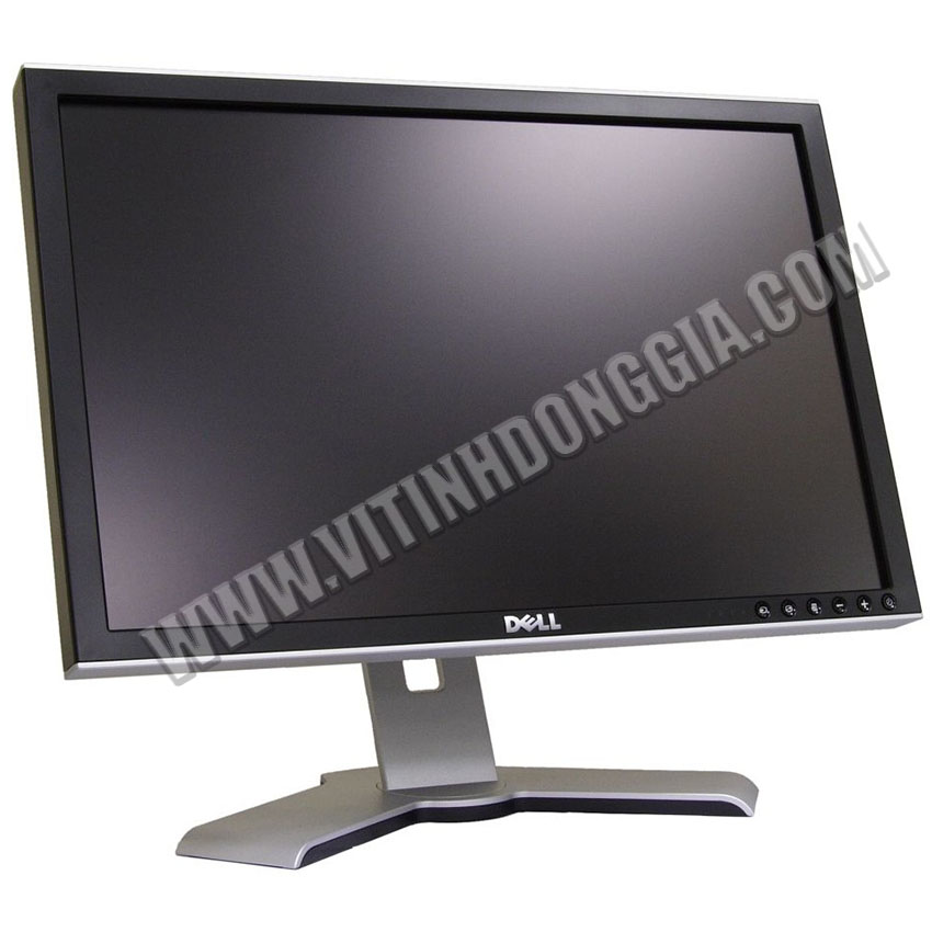 LCD Dell UltraSharp 2208WFP